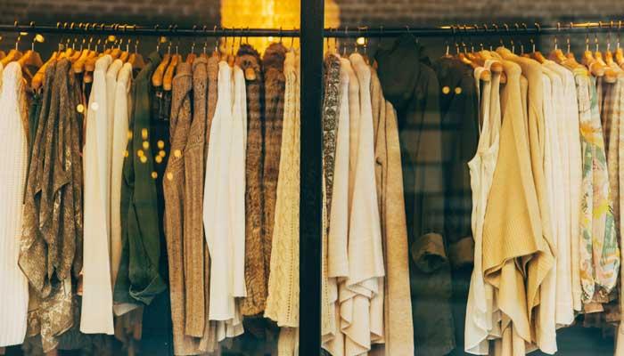 冬服のイメージ画像