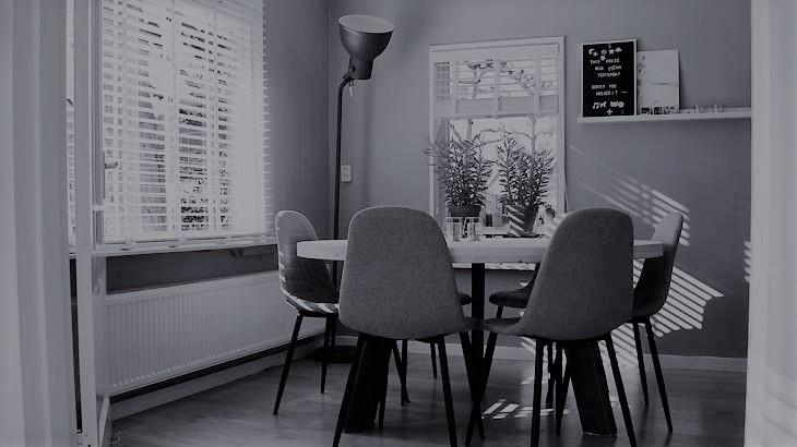 corbata pajaritaのオフィス画像