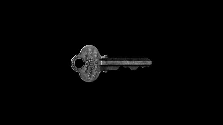 key_to_accessory_motif