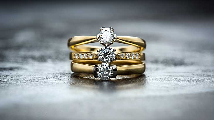 engagement_ring_pic