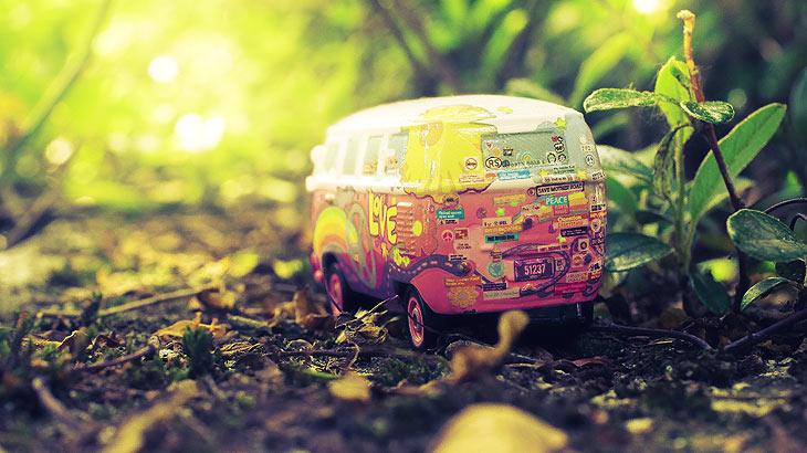 hippie-image-photo