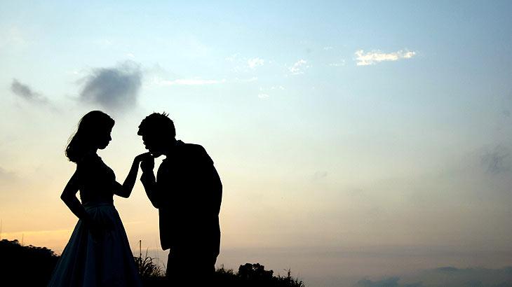 proposal-photos