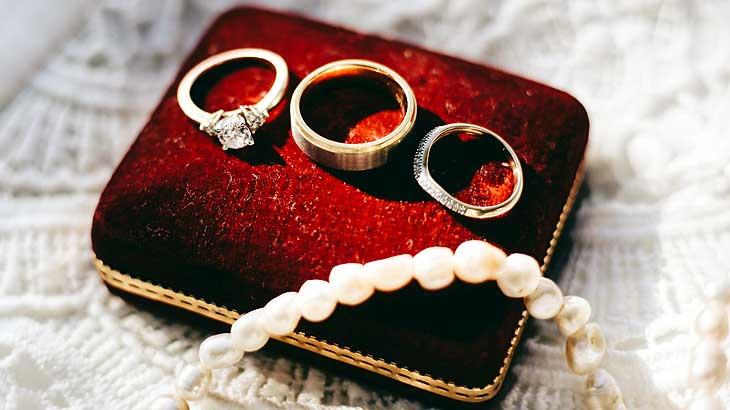 ring_pic