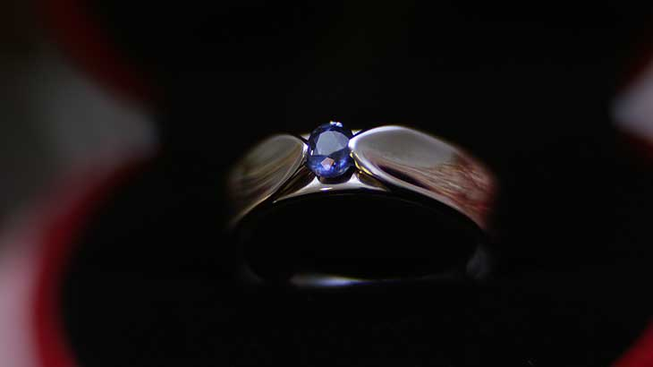 sapphire_ring_-pic