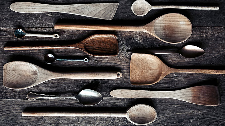 wooden-spoon_pic