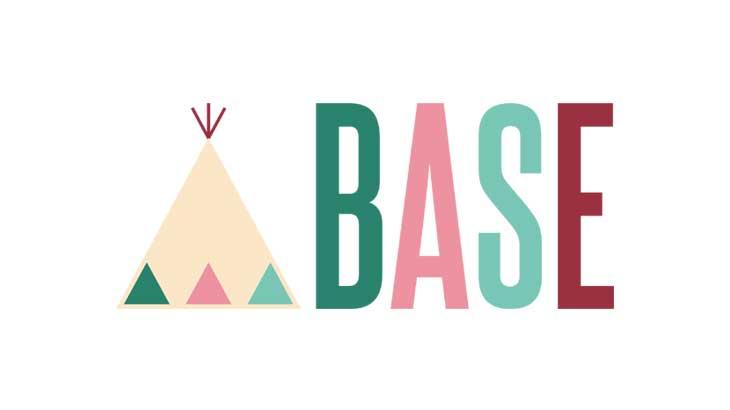 BASE_logo_pic