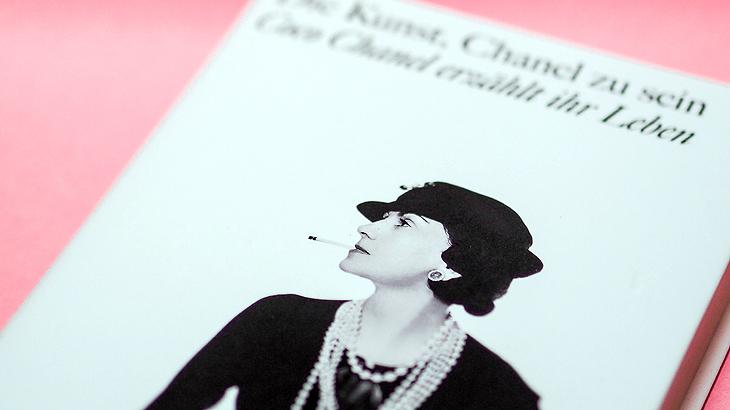 Chanel-book-pic