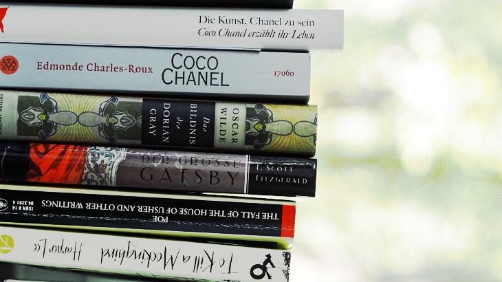 Coco-Chanel-book-photo