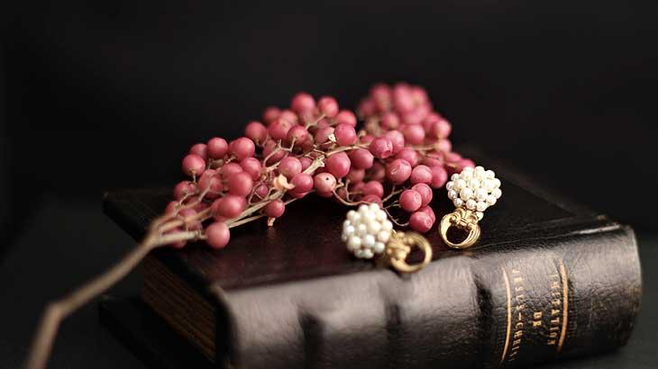 pic_of_handmade_accessory_2