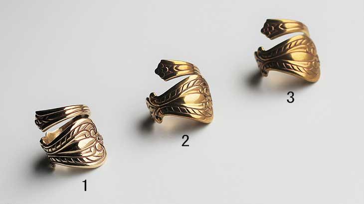 brass-color-comparison-pic