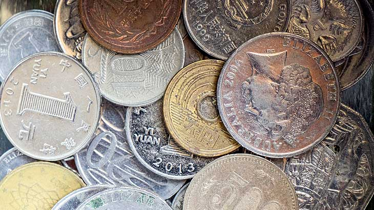 Image-of-coins-pic