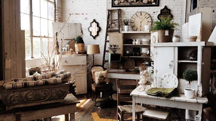 Vintage-style-room-pic