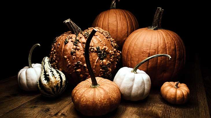 halloween-image-pic