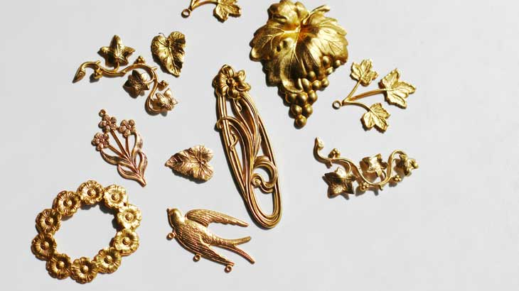 photo-of-brass-parts_2