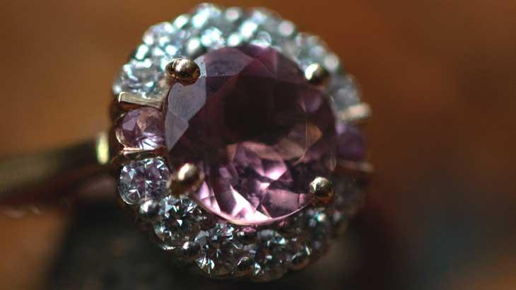 Amethyst-jewelry-photo