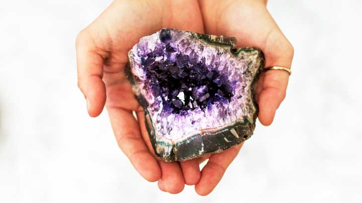 How-to-care-for-amethyst