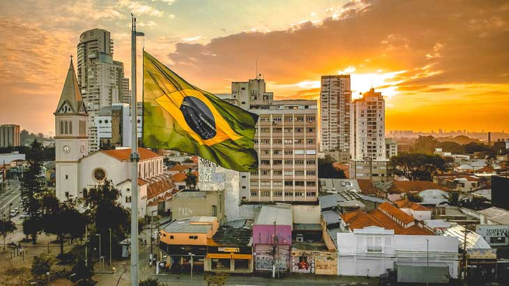 Pic-of-Brazil-where-amethys