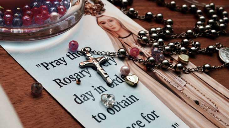 Rosary-photo