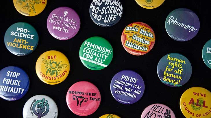 Badge image photo2