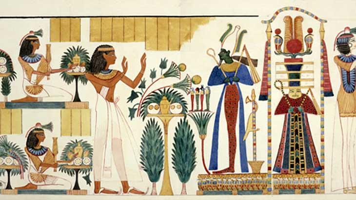 Image-of-Egypt2