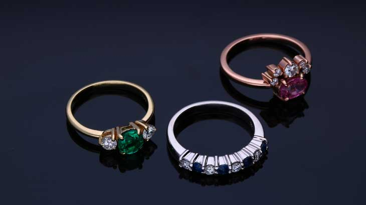 Pictures-of-emeralds-sapphires-and-rubies