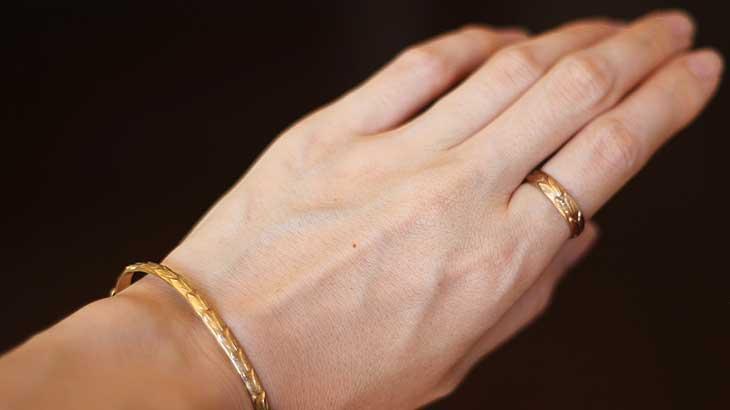 Ring-wearing-image