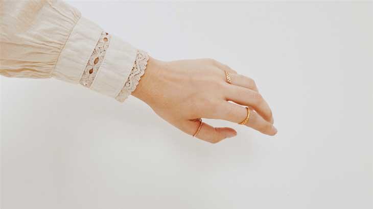 Ring-wearing-image3