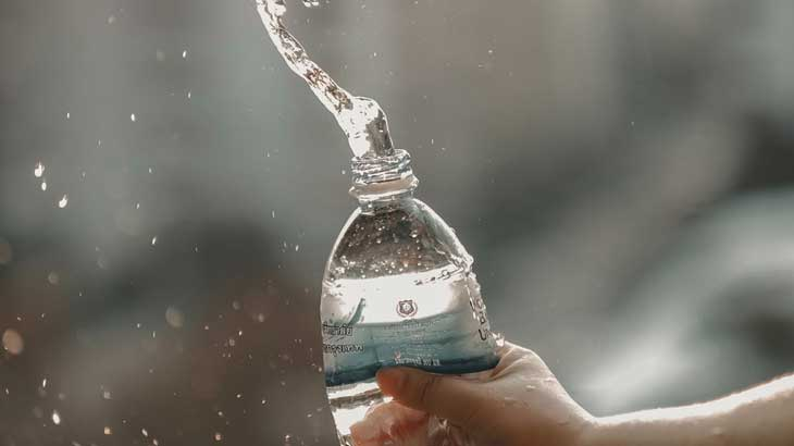 image-of-drinking-water2