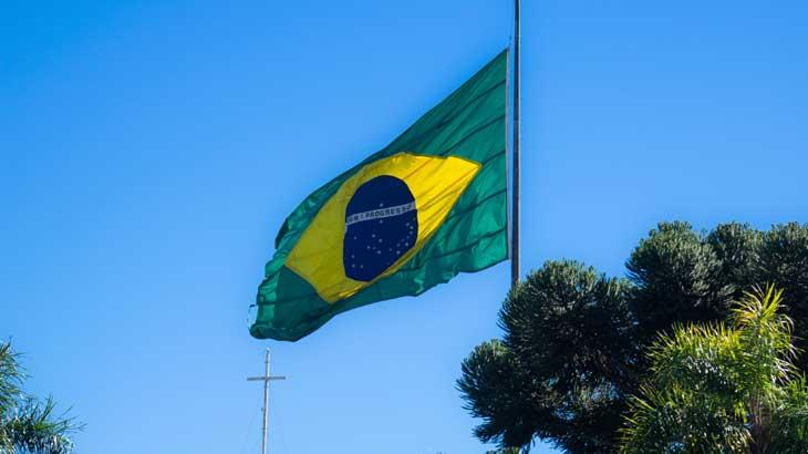 Brazil-image-photo