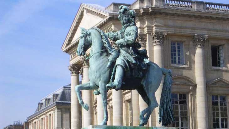 Image of Napoleon