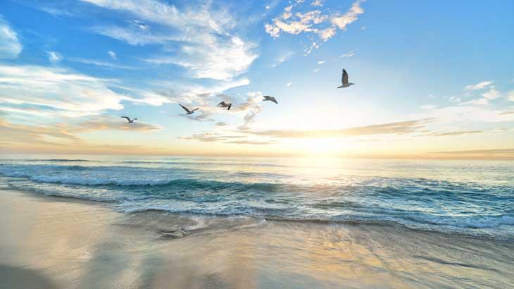 Image-photo-of-the-sea
