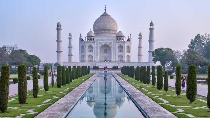 India-image-photo