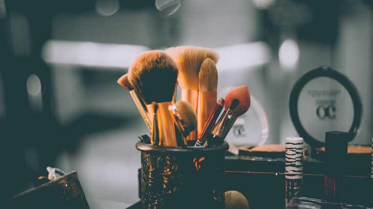 Makeup-image
