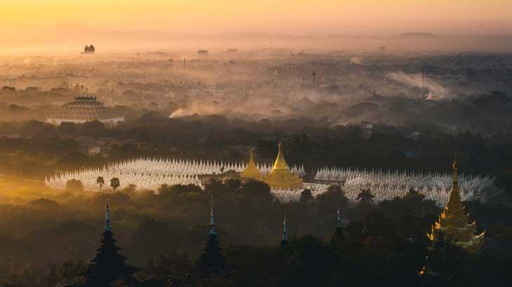 Photograph-of-Myanmar-the-origin-of-rubies