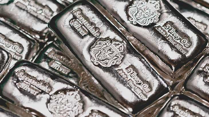 silver-photo