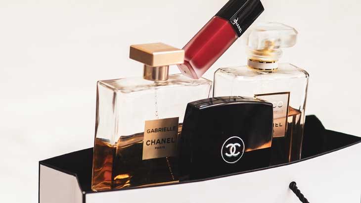 Image photo of Chanel2