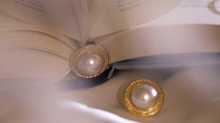 Photo-of-plastic-pearl