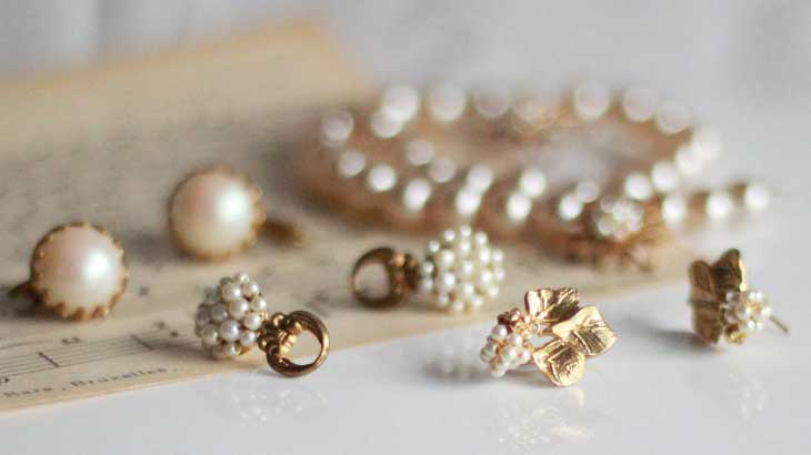Pictures-of-accessories-using-various-pearls2