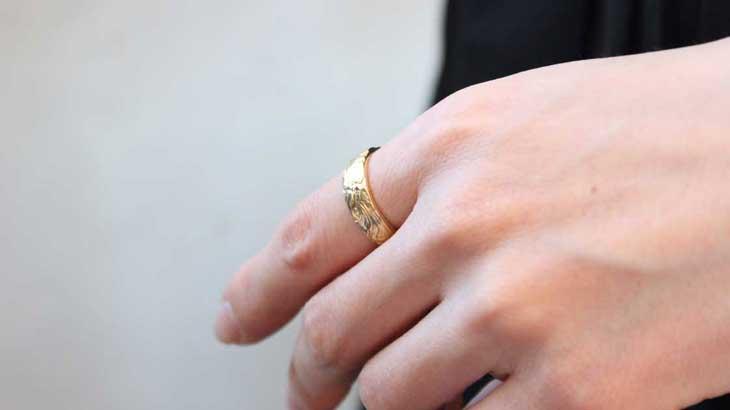 Ring-image-photo